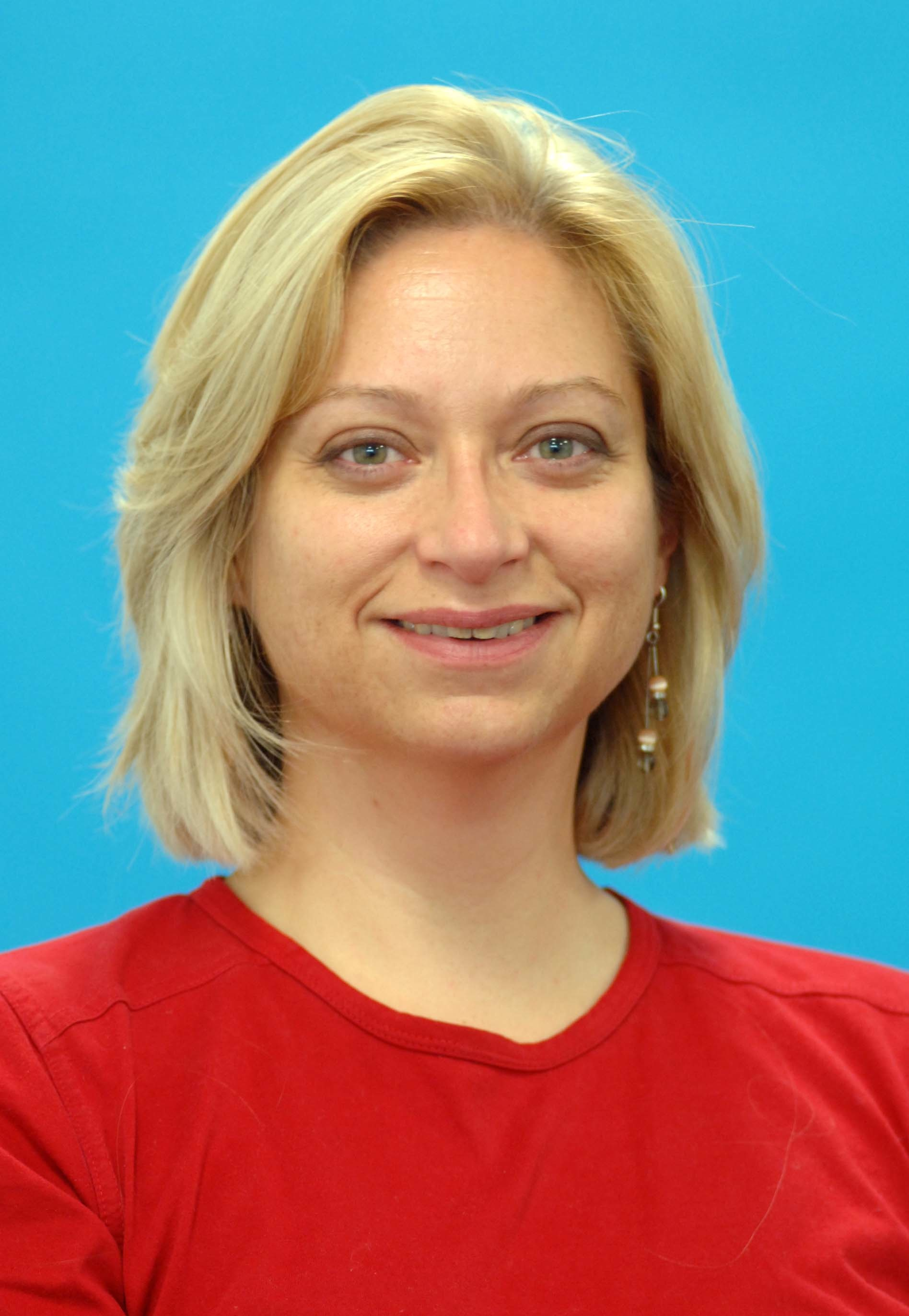 Michelle kath